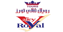Royal valley tours