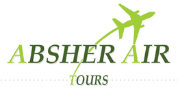 Absher Air Tours
