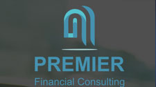 Premier Financial Consulting