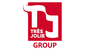 Tres Jolie Group