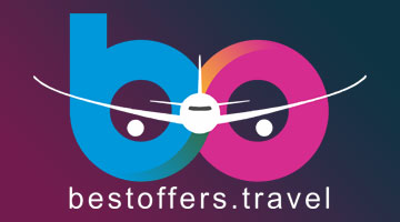 BestOffer.travel
